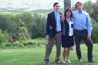 5-Mom & sons