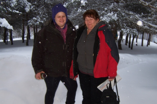 ipad winter & shabin pictures 285