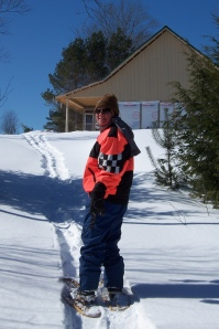 winter pictures 016